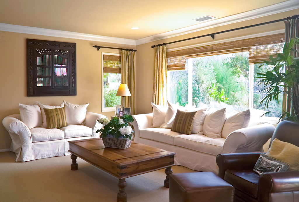 window treatment sale window treatment to highlight living room using treatments rooms when staging your home