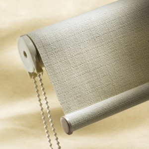 Hunter Douglas Roller Shade